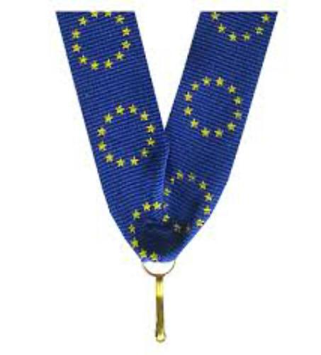 V10-EUR Wstążka